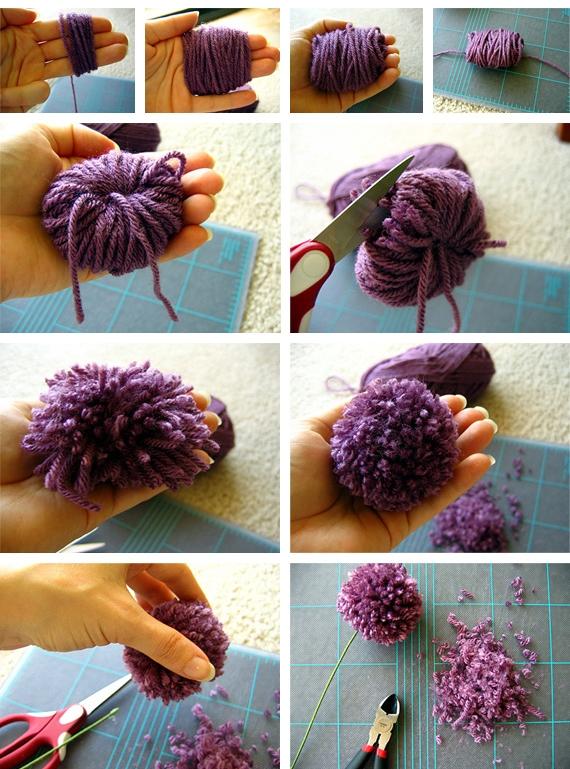 decoracion-flores-de-pom-pom-1