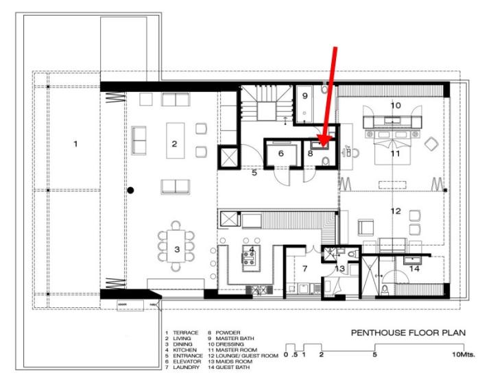 PPDG-Penthouse-21-800x640